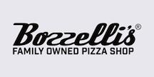 Bozzelli's Pizza Shop