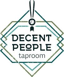 Decent People Taproom