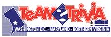 Team Trivia of Washington D.C.