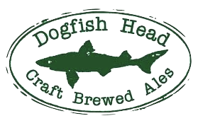 Dogfish Head Ale House