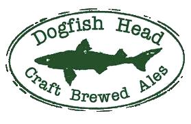Dogfish Head Ale House