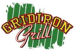 Gridiron Grill
