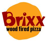 Brixx