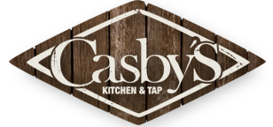 Casby's