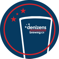 Denizens Brewing Co