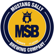 Mustang Sally Brewing