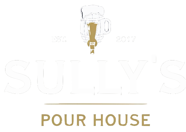 Sully's Pour House