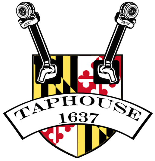 Taphouse 1637