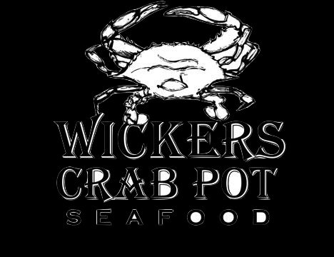 Wicker's Crab Pot